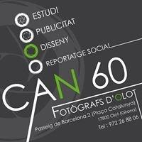 Can60 Fotògrafs d'Olot