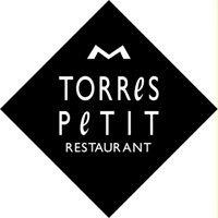 Torres Petit Restaurant