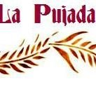 """Forn de pa """"La Pujada"""""""