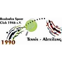 Tennisclub Rasdorf