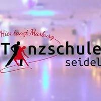 ADTV Tanzschule Seidel