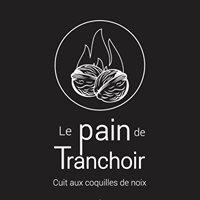 Le Pain De Tranchoir