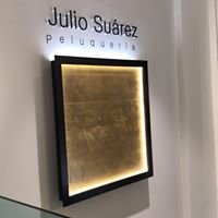 Peluquería Suárez