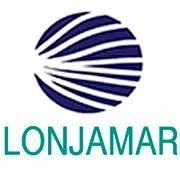 Mariscos Lonjamar