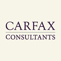 Carfax Consultants