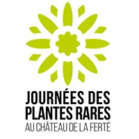Foire aux plantes rares au Chateau de la Ferté