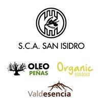 San Isidro SCA