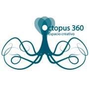Octopus360
