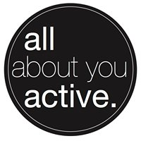 All About You Active
