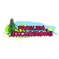 Familien Excursions