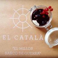 Restaurant El Català