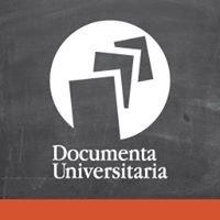 Documenta Universitaria