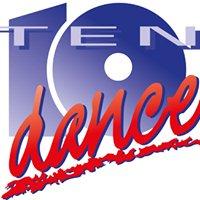 ADTV Tanzschule TenDance