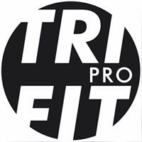Tri Fit Pro
