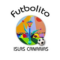 Futbolito ISLAS Canarias
