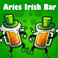 Irish Bar Amarilla Golf