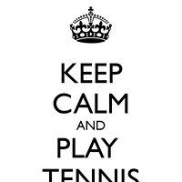 Wembley Tennis Club