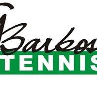 Academia de Tenis Givaldo Barbosa