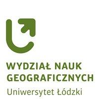 Zakład Geoinformacji IGMIT WNG UŁ