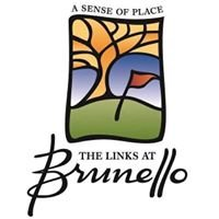 The Links at Brunello Real Estate