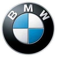 Auto Langatun AG - offizielle BMW Vertretung Langenthal