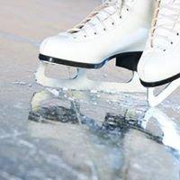 40 Ice Life (Pista de patinaje sobre hielo)