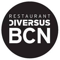 Diversus BCN
