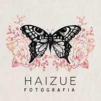 Haizue Fotografia