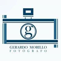 Gerardo Morillo-Fotógrafo