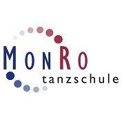 ADTV Tanzschule MonRo