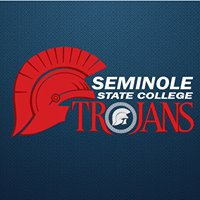 Seminole State College Oklahoma Athletics