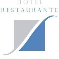 Restaurante Bar Salvadora