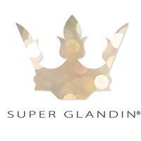 Super Glandin