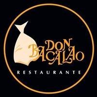 Don Bacalao