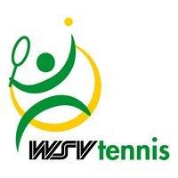 WSV Aschaffenburg - Tennis