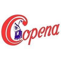 Panadería Copena