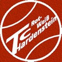 TC Rot Weiß Hardenstein