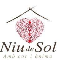 Niu de Sol Hotel Boutique