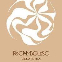 Gelateria Rocambolesc - Girona
