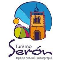 Turismo de Serón