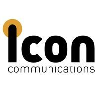 Icon Communications