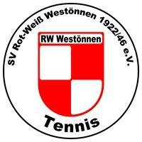 Tennis // RW Westönnen