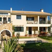 Koxyli Village Kefalonia- Studios & Apartments