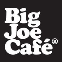 BIG JOE CAFE GIJON