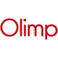 Biuro Podróży i Tłumaczeń Olimp