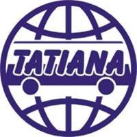 Biuro Turystyczne TATIANA