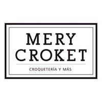 Mery Croket