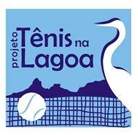 Projeto Tênis na Lagoa