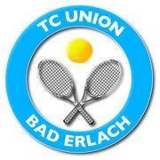 Tennisclub Union Bad Erlach