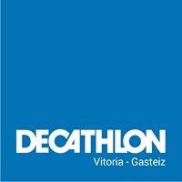 Decathlon Vitoria-Gasteiz